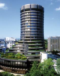 Toren van Basel of toren van Babel? Geld lenen zonder rente Art-Tec